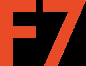Flanke 7